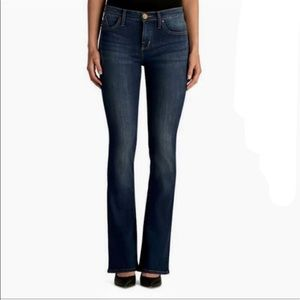 Rock & Republic Kassandra Jeans